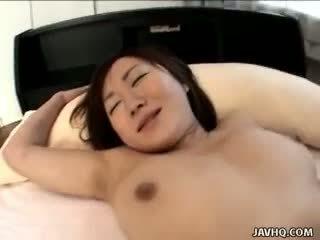 esmer en iyi, oral seks sıcak, ideal amatör ücretsiz