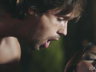 mới hardcore sex xếp hạng, nhất sex bằng miệng chất lượng, mới hút xem