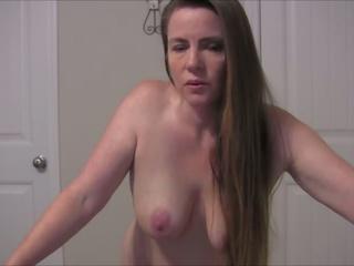 big boobs, masturbohem, qij ass