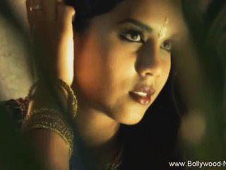 ال dance من india revealed