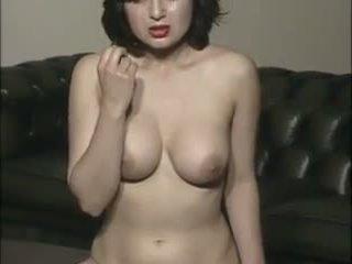 Classical British Vintage Tease, Free Porn b8