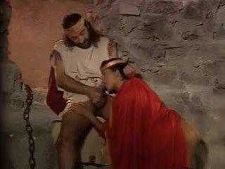 Divine comedy italiana dalis 1
