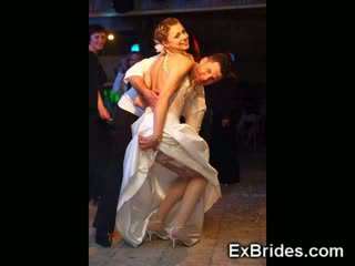 الهاوي عروس صديقة gf بصاصة سكرتيرات gf زوجة الملابس الداخلية زفاف نموذج جمهور حقيقي بعقب جوارب نايلون عار