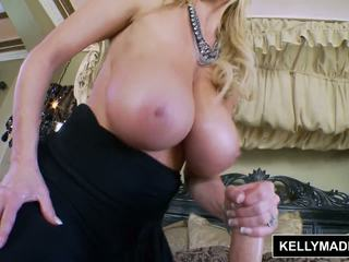 Kelly madison titty licking good cum dijupuk, porno 61