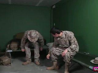 guy, gay, military