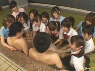 japanese, bizzare, asian girls
