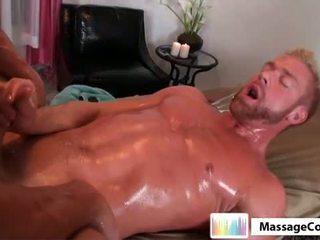 Massagecocks specjalny gluteus