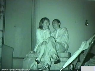versteckte kamera videos, hidden sex, voyeur