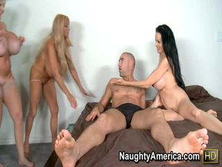 puppene, hardcore sex, munnsex