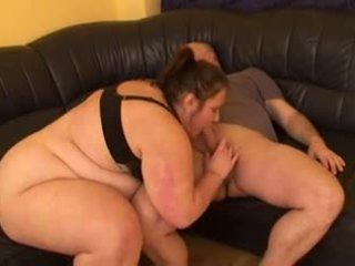 Γερμανικό bbw με γριά άνθρωπος, ελεύθερα μεγάλος κώλος πορνό d0
