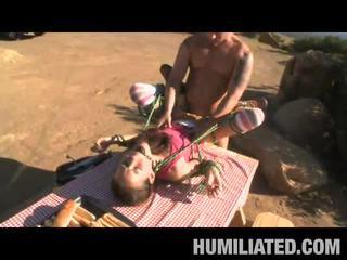 Amai liu ใน ฟรี แคสติ้ง ร่วมเพศ ด้วย เธอ ally