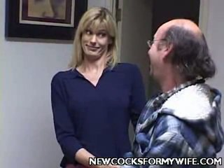 cornudo, wife fuck, wifes home movies