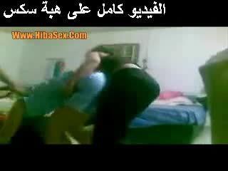 Heiß mädchen im egypte video