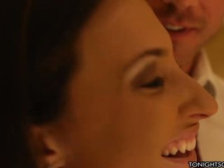 more lick lick and mor lick, fresh free porn that is not hd nice, porn girl and men in bed see