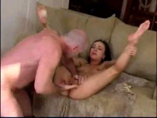 orální sex, stříkání, kavkazský