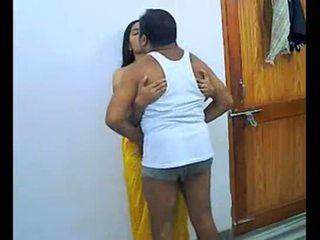 romântico, indiano, casado