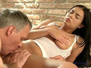 orale seks, vaginale sex, vaginale masturbatie