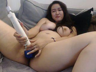 Webcam 6: Big Boobs & Vietnamese Porn Video 03