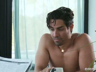hottest big dicks, porn star, watch pornstar great