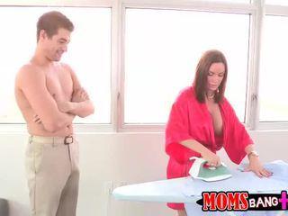 hardcore sex, blowjob