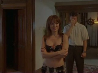 Hitam tali leher nights s01e04 yang gadis perkara (2004)