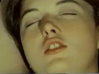 ভেতরের এর আমাকে - 1975