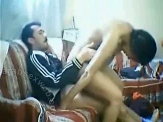 Chaud rare arab threesome-asw1187