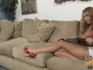 online cougar movie, bigcock mov, any big cock