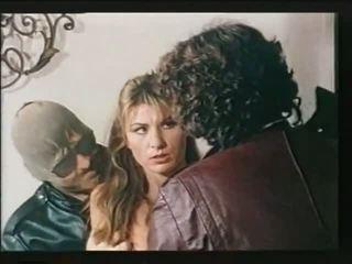 Kino 73: tasuta vanem aastakäik & suhuvõtmine porno video af