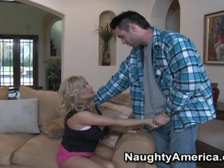 big tits, pornstars, big tit bitch gets fuck