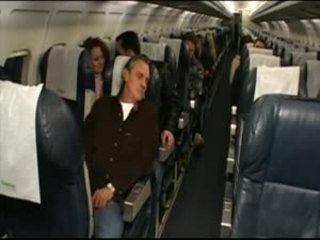 뜨거운 airlines
