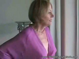 Nemfomanyak melanie pov blowsuck, ücretsiz kötü seksi melanie porn video