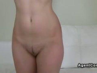 brunette, blowjob, european