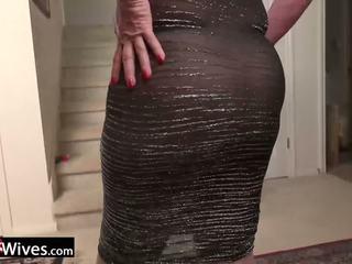Usawives בוגר גברת jade solo masturbation: חופשי פורנו f9