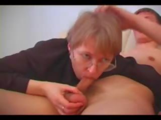 Maminoma 319: Free Mom Porn Video 55