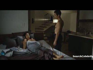 Do-yeon jeon - hanyo: безплатно азиатки порно видео