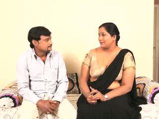 South ινδικό mallu servant ρομαντικό με rented batchelor