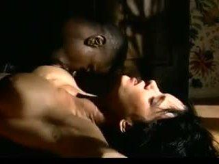 Aja loves sean: volný ročník porno video