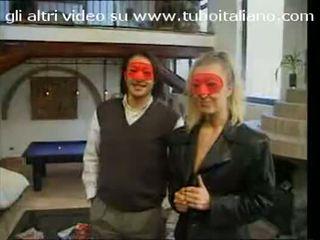 Rocco siffredi coppie italiane rocco tiếng ý couples