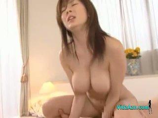 cute, japanese, lesbians, japan, pussy, lesbian