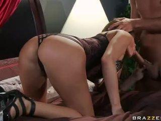 hardcore sex, sunku šūdas, galva duoti