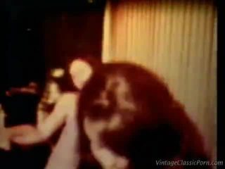 suur tagumik fuck hoor, retro porn, vintage sex