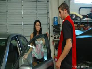 熱 kimberly gates gags 上 greasemonkey