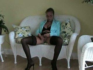 Amber lynn bach partner multipli a casa