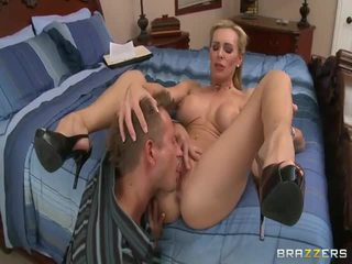 hardcore sex, deepthroat, liels dicks