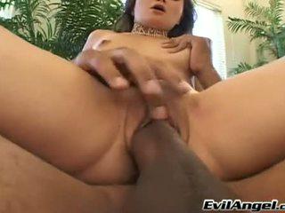 hardcore sex, tinh ranh lớn, âm hộ