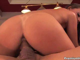 hardcore sex, blowjob, sex hardcore fuking, hardcore hd porn vids, very hardcore video sex, facial