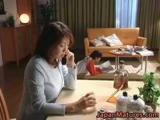 Napalone japońskie dojrzała babes ssanie part2