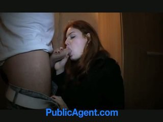 gerçeklik, assfucking, toplu seks
