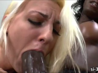 brunette, free shemale ideal, interracial best